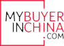 My Buyer in China_logo