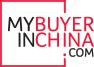 My Buyer in China_logo