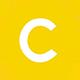 Cachecache_logo