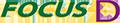 Focus D_logo