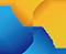 East Forex_logo