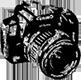 Gilles PINCHON_logo