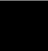 Choisir sa contraception_logo