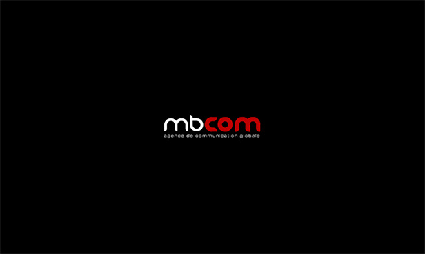 MBCOM Agency_网站开发