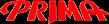 Prima France_logo