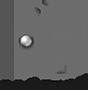 RC Concept Group_logo