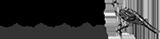 Soeur_logo