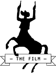 The film_logo