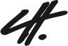 Vincent Fichard_logo