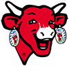 The Laughing Cow_logo