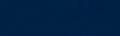 Ballantine's_logo